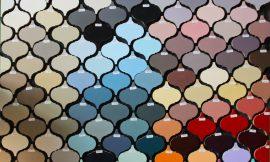 Αναπαλαίωση Επίπλων με Χρώματα Κιμωλίας – Autentico Paint, φωτογραφίζει η Νεφέλη