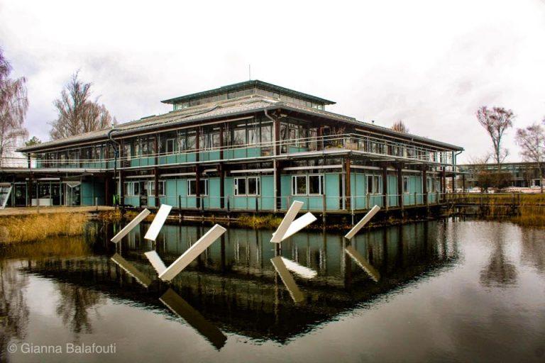 Στάρνμπεργκ – Με το μάτι στις όχθες της βαυαρέζικης λίμνης [φωτογραφίες]